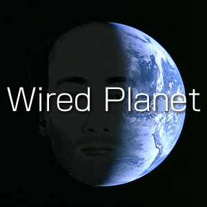 wired-planet.jpg